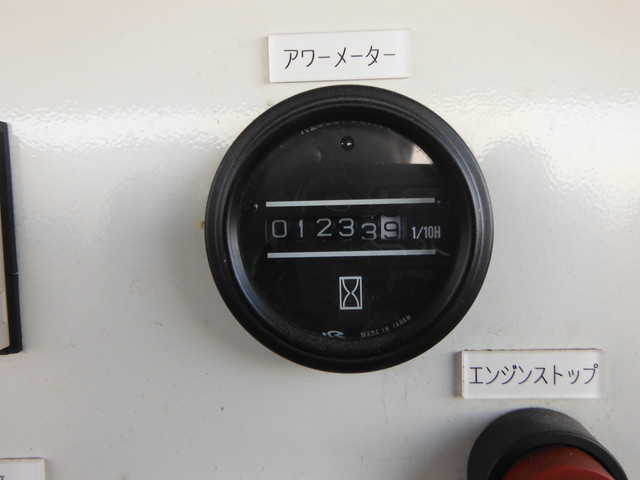 三菱 TKG-FEB80 その他 1t以上4t未満 ワイド