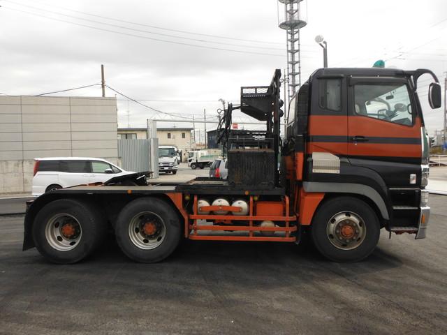 三菱 PJ-FV50JHR Wヘッド 10t超