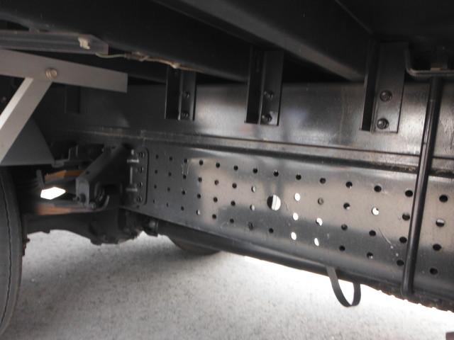 三菱 TKG-FEC90 バン 1t以上4t未満 ワイド