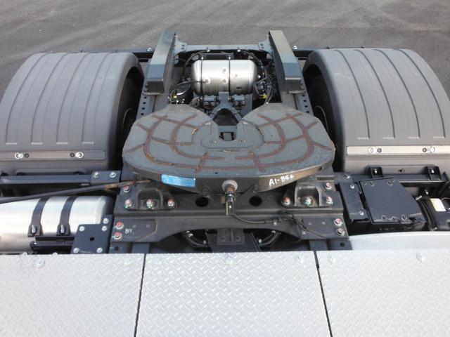 日野 2PG-SH1EDGG Sヘッド 10t