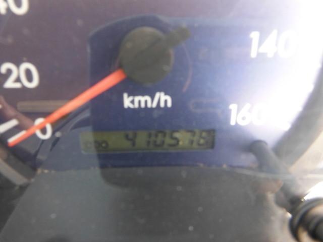 三菱 PDG-FE84DV 冷凍車 1t以上4t未満 ワイド