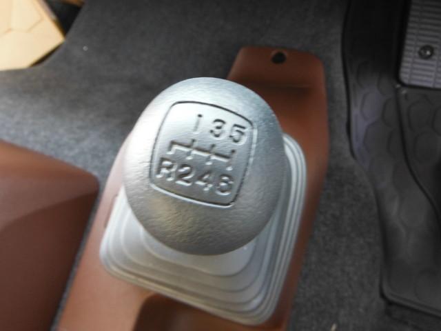 日野 2PG-FD2ABG アルミウィング 4t ワイド