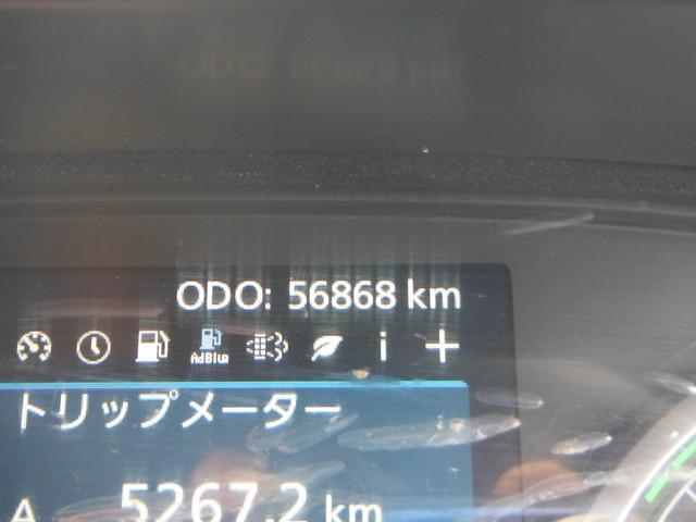 日産UD 2PG-CW5AL ミキサー 10t