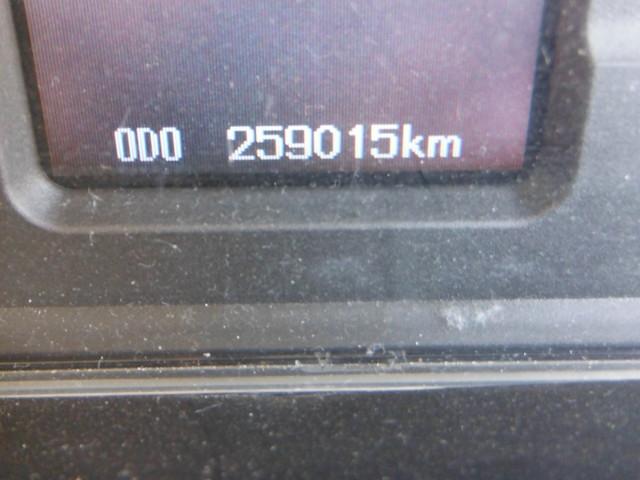 三菱 QPG-FP64VDR Sヘッド 10t超