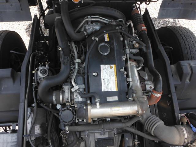 イスズ PKG-FSR90S2 パッカー車 4t超10t未満 標準